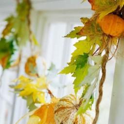 Pumpkin decorating 100095956.jpg