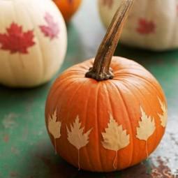 Pumpkin decorating 101426359cc.jpg