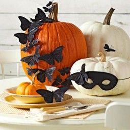 Pumpkin decorating 101821383v2.jpg