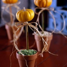 Pumpkin decorating 12758325_0.jpg