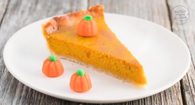 Pumpkin pie kuerbispie 1 730x395.jpg