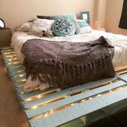 Recycled pallet bed frames homesthetics 10.jpg