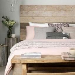 Recycled pallet bed frames homesthetics 11.jpg
