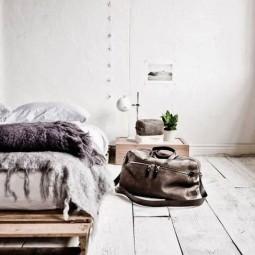 Recycled pallet bed frames homesthetics 12.jpg