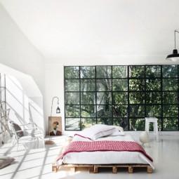 Recycled pallet bed frames homesthetics 13.jpg