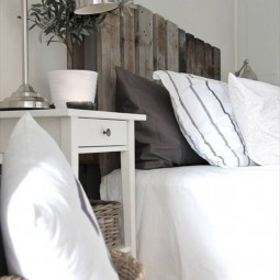 Recycled pallet bed frames homesthetics 14.jpg