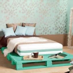 Recycled pallet bed frames homesthetics 15 1.jpg