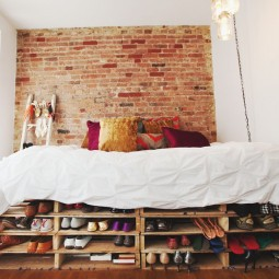 Recycled pallet bed frames homesthetics 16 1.jpg