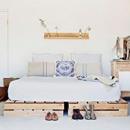 Recycled pallet bed frames homesthetics 17.jpg