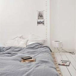 Recycled pallet bed frames homesthetics 18.jpg
