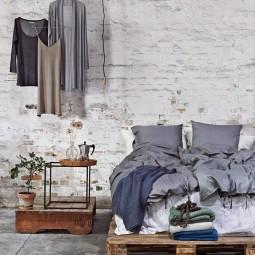 Recycled pallet bed frames homesthetics 19.jpg