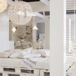 Recycled pallet bed frames homesthetics 20.jpg