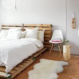 Recycled pallet bed frames homesthetics 21.jpg