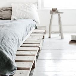 Recycled pallet bed frames homesthetics 22.jpg