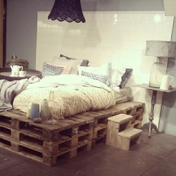 Recycled pallet bed frames homesthetics 4.jpg