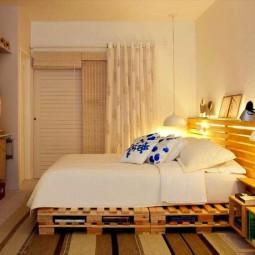 Recycled pallet bed frames homesthetics 5.jpg