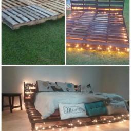 Recycled pallet bed frames homesthetics 7.jpg