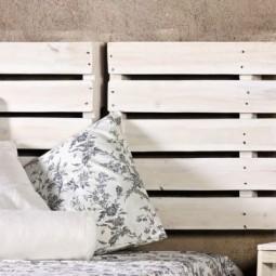 Recycled pallet bed frames homesthetics 8.jpg