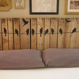 Recycled pallet bed frames projects homesthetics 1 1.jpeg
