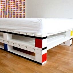 Recycled pallet bed frames projects homesthetics 5 1.jpg