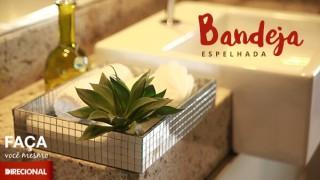 Super elegant sink side accessory tray.jpg