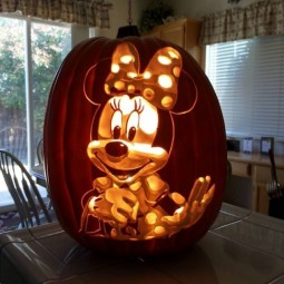the pumpkin geek 23 59e0298a26650 700 640x640 jpg
