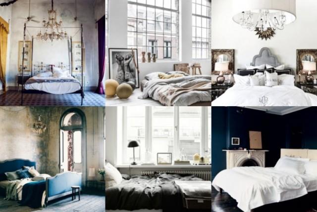 10 traumhafte Schlafzimmer-Ideen - nettetipps.de