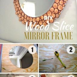 Wood slice mi.jpg