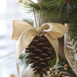 11 pine cone ideas.jpg