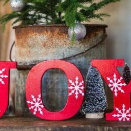 16 christmas decoration diy ideas.jpg