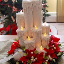 2 christmas decoration diy ideas.jpg
