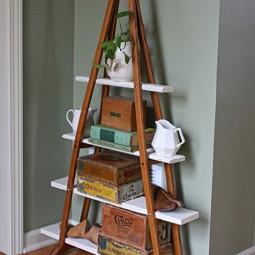 29 new shelf.jpg