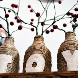 3 christmas decoration diy ideas.jpg