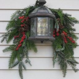 3 outdoor christmas decoration.jpg