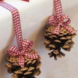 3 pine cone ideas.jpg