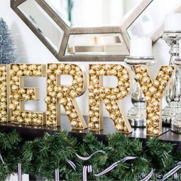 4 christmas decoration diy ideas.jpg