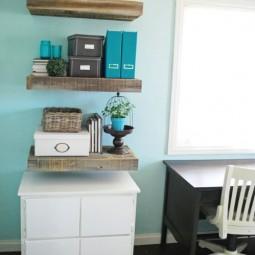 4 reclaimed wood shelves.jpg