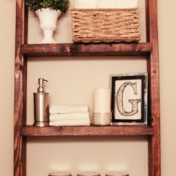 5 hanging shelf.jpg