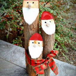 6 outdoor christmas decoration.jpg