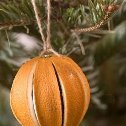 603d9542b0faefa98d8ca0aba3b7754f diy christmas tree decorations christmas ornaments.jpg