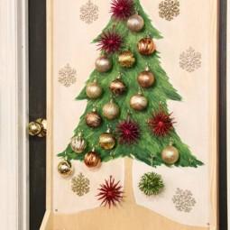 7 christmas decoration diy ideas.jpg