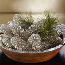 8 pine cone ideas.jpg