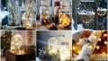 Befunky collage 27.jpg