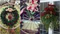 Befunky collage 53.jpg
