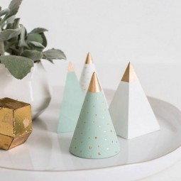 Diy wooden christmas trees.jpg