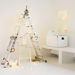 Ladder christmas tree.jpg