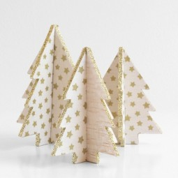 Wood christmas trees.jpg