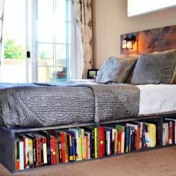02 storage ideas for small spaces homebnc.jpg