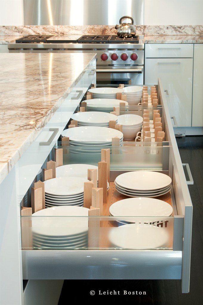 Cabinet Ideas For Kitchen best 25+ kitchens ideas on pinterest | kitchen ideas, cabinet