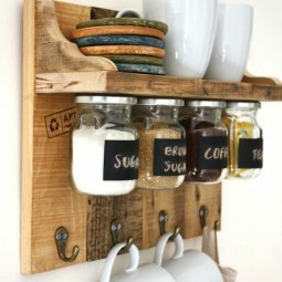 05 storage ideas for small spaces homebnc.jpg